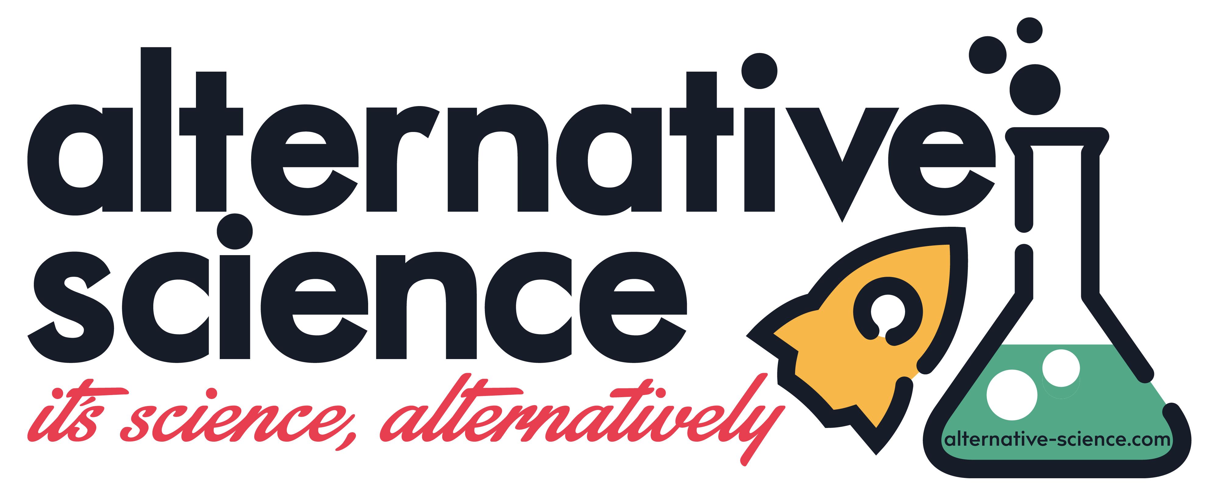 Alternative Science